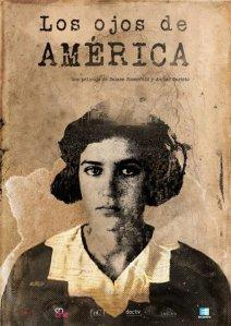 Afiche los ajos de america