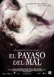 el-payaso-del-mal4