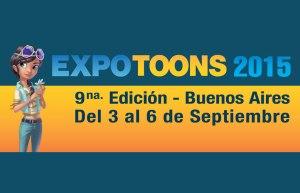expotoons 15 a