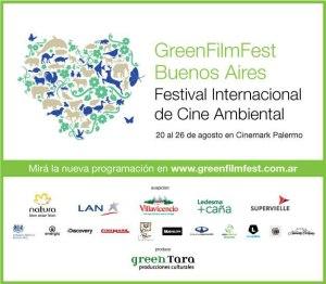 greenff15