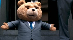 Ted 2 foto 2