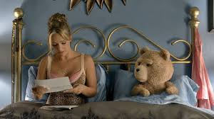 Ted 2 foto