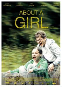 About_a_Girl afiche