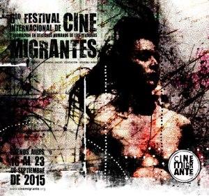 cinemigrante15 2