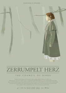 concilio poster