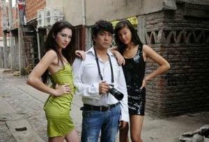 Guido models foto 2