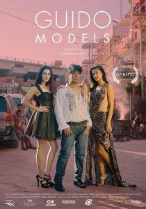 Guido_Models-poster