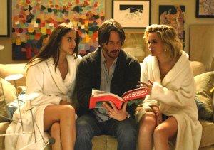 Knock-Knock-Trailer-del-thriller-protagonizado-por-Keanu-Reeves-y-Ana-de-Armas_landscape
