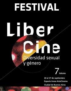 libercine 15