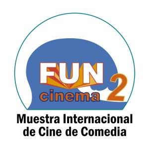 logo 2 funcinema