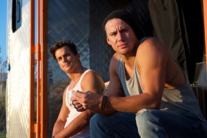magic mike foto2