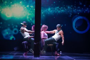 magic mike foto3