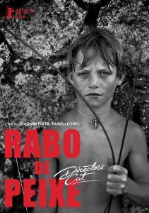 Rabo_de_Peixe-afiche