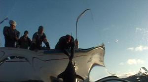 RabodePeixeStill26-EmidioManuel-boat_crew2