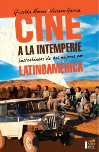 Cine_a_la_Intemperie