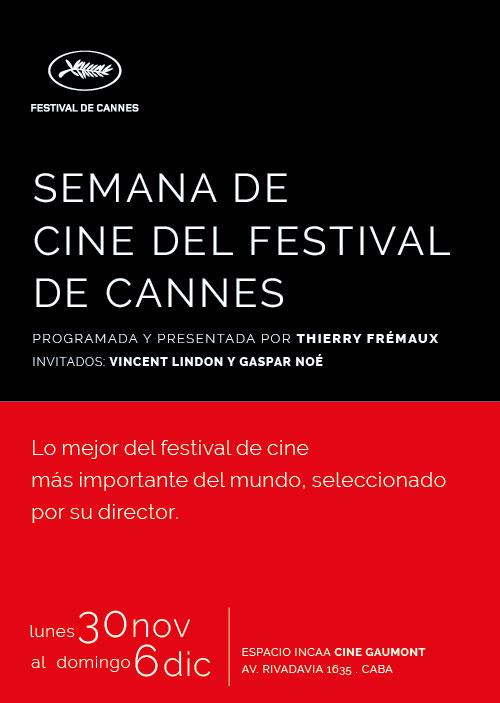 Semana-Cannes_2015