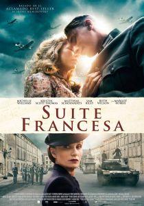 suite_francesa-poster