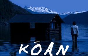 koan 1
