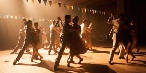 un tango mas 1