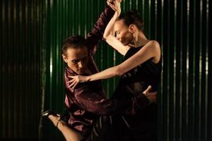 un tango mas 2