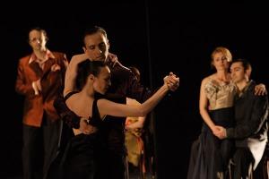 un tango mas 4