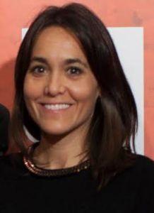 Candela Figueira